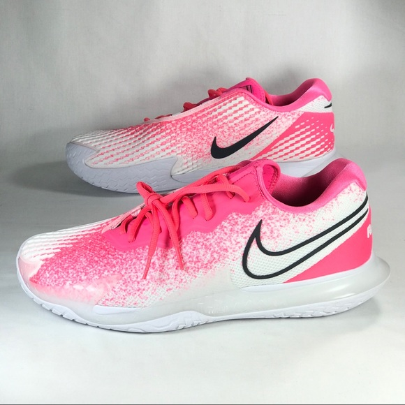 Nike Shoes   Nike Air Zoom Cage 4 Hc